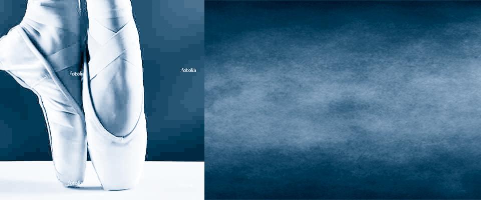 slider_o5_duplex1